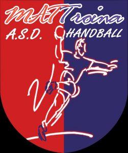 Logo Mattroina A.S.D.
