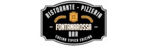 Fontanarossa Ristorante Pizzeria