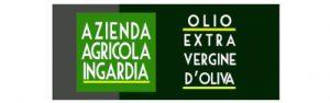 Ingardia_Olio di Oliva