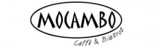 Mocambo Caffè