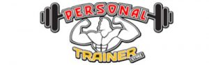 Personal Trainer Store