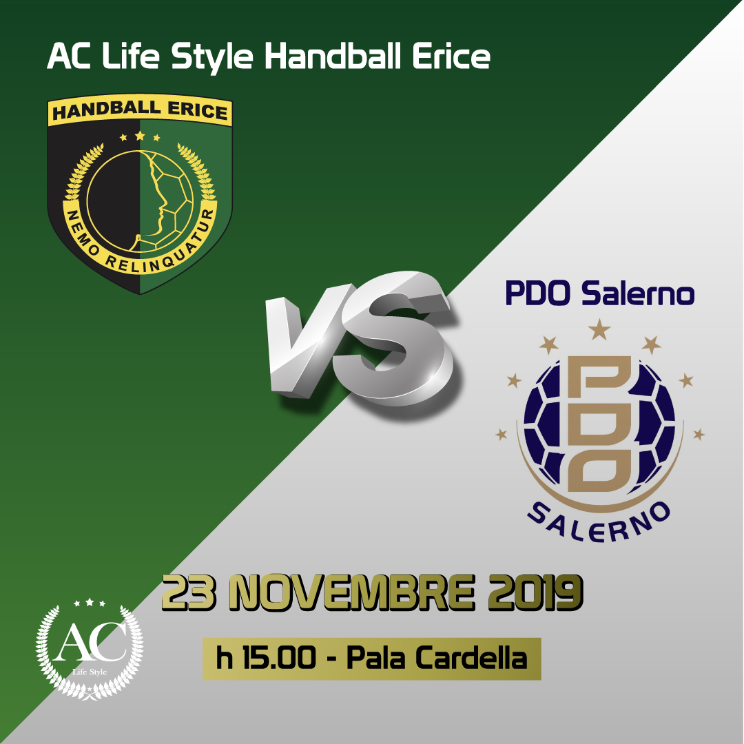 HE_vs_salerno