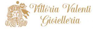 Vittoria Valenti Gioielleria