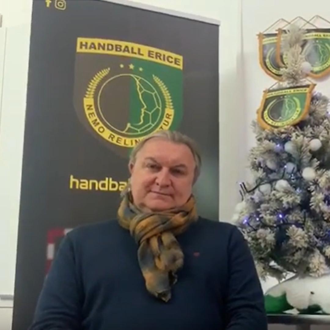 Intervista a Norbert Biasizzo