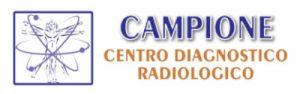 Campione Centro Diagnostico Radiologico