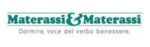 Materassi & Materassi