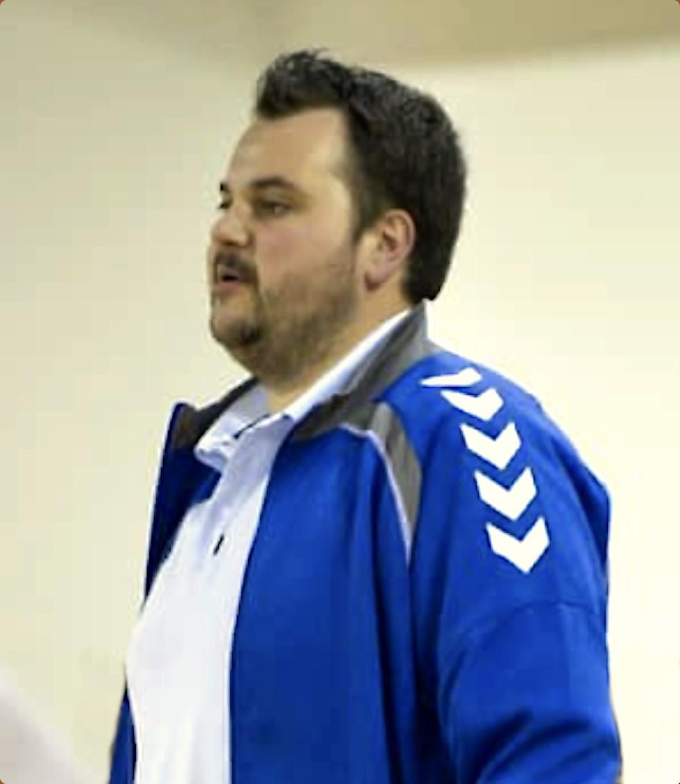 Fernando Gonzalez Gutierrez