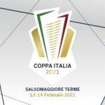 Grafica Partita Coppa Italia