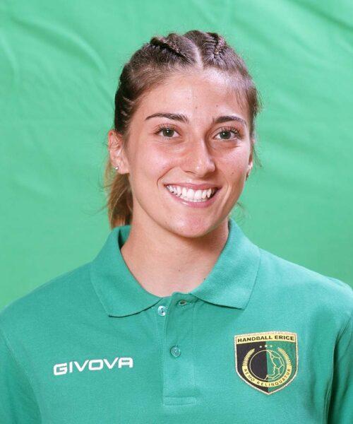Silvia BASOLU