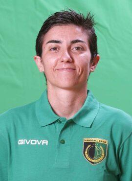 Lorena BENINCASA