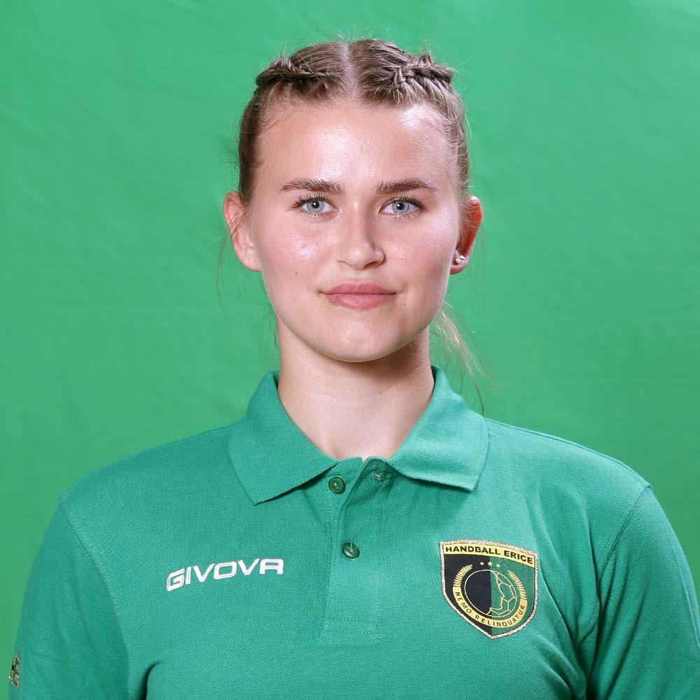 Polina Gorbatsjova
